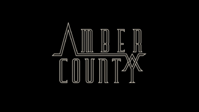 Amber County Title