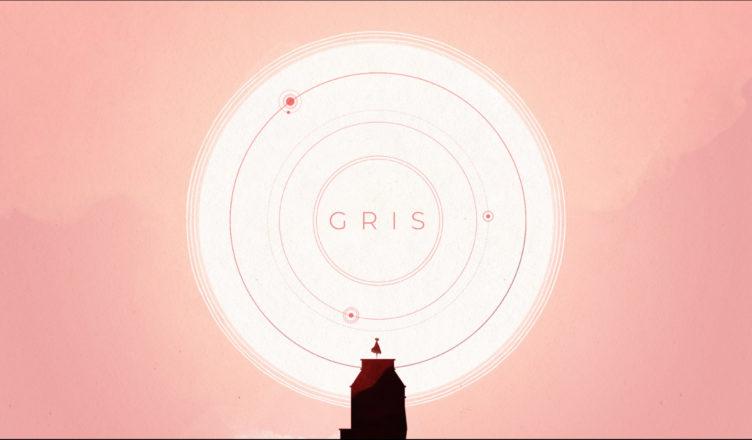 GRIS Title