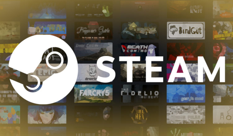 Top Steam Releases