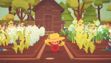 Ooblets and Epic Exclusivity featured image