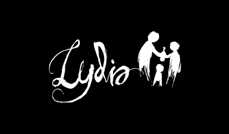 Lydia Title