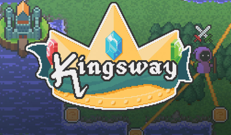 Kingsway Featured Image