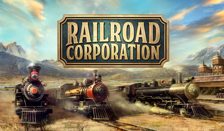 Railroad Corporation Featured Image