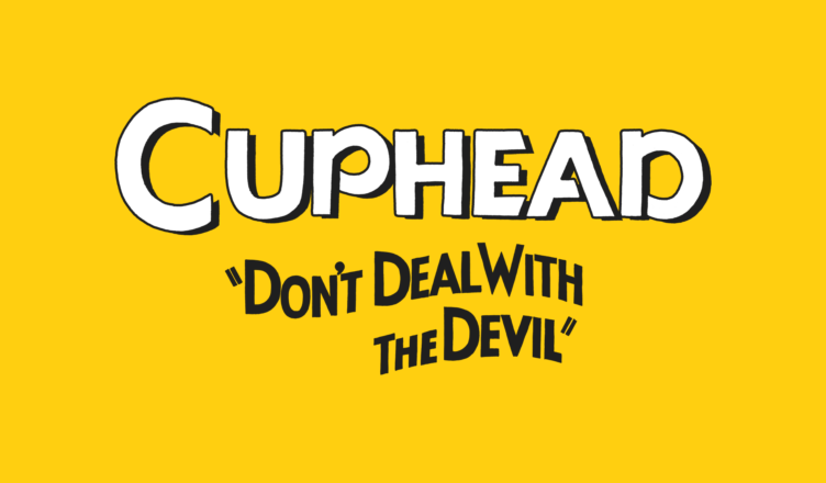 Cuphead Featured Image