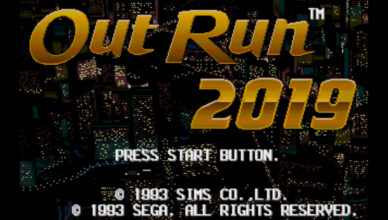 OutRun 2019 featured image