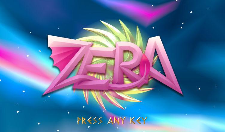 Zera Featured Image