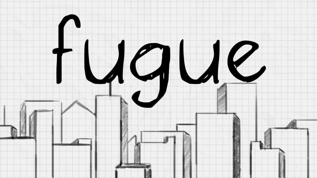 GDC Relief Fun Bundle - Fugue