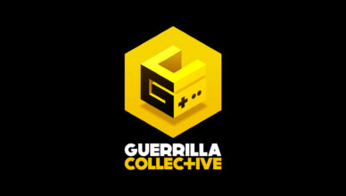 Guerrilla Collective Featured Image