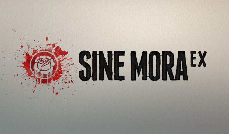 Sine Mora EX Featured Image