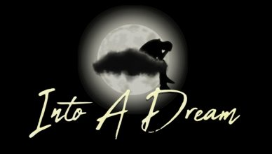 Into a Dream - Featured Image